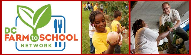 dc-farm-to-schools